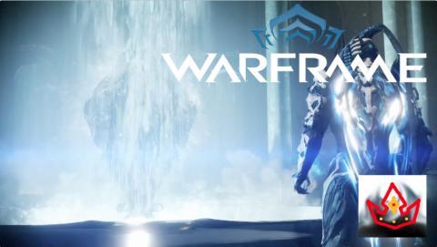 Warframe: (10) The Second Dream - Finale