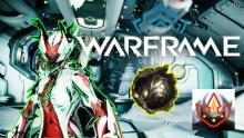Warframe: (13) O, Tennobaum! Ft. Wolvern Warlock