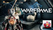 Warframe: (1) An Introduction with Excalibur