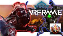 Warframe: Operation Plague Star Guide