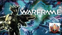 Warframe: (29) The Jordas Precept - Final Fight (Jordas Golem Solo)