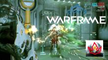 Warframe: (3) Prime Gear Explained and Melee Madness
