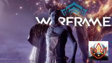 Warframe: (35-42) The Sacrifice