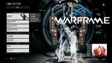 Warframe: (4) Limbo, The Rift King