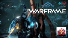 Warframe: (7) The Second Dream - Part 2