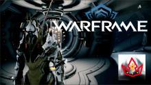 Warframe: (2) At Long Last - Ash Prime!
