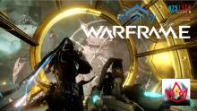 Warframe: (8) The Second Dream - Part 3